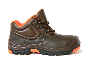 Protective shoesZ-013Mens Shoes