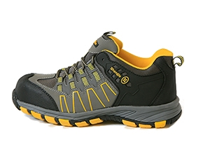 Safety shoes 936-1 safety shoes