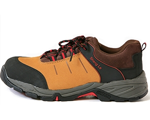7832-2 price of labor insurance shoes