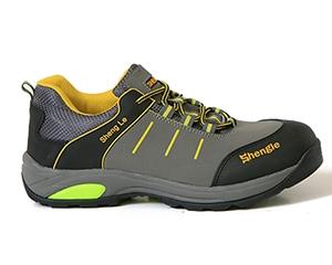 7832-2A waterproof shoe