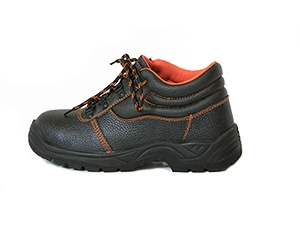 9951 brands of labor insurance shoes