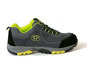 JH-2216 price for labor insurance shoes