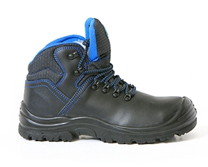 L17007 waterproof shoe
