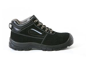 M-015 mens shoes