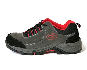 Safety shoes Z-01 shoes