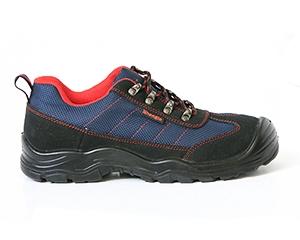 Protective shoesZ-08colour