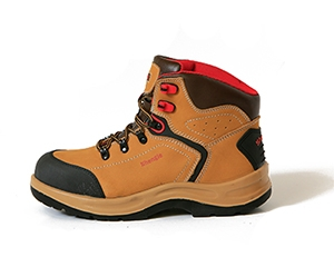 Protective shoesZ-010Safety shoes
