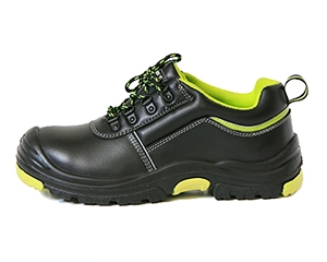Protective shoesZ-011style