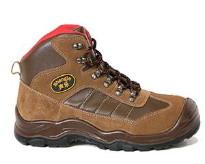 Protective shoesZ-012Manufactor