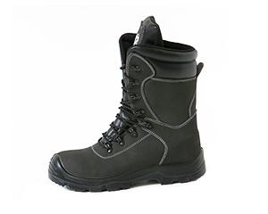 Protective shoesZ-015Price