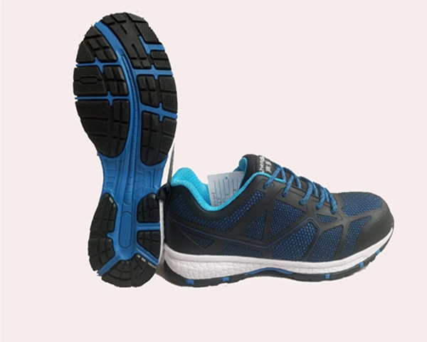 CEMENTING SHOES  HS803