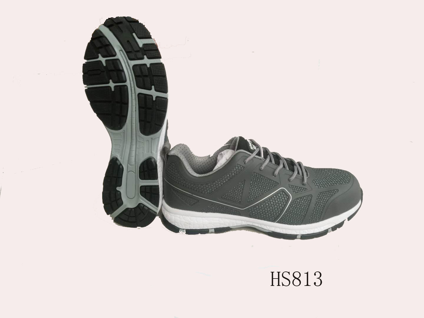 Linyi labor insurance shoes